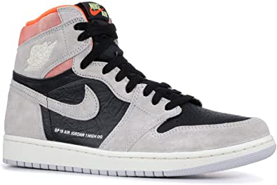 Jordan 1 Retro High OG, Zapatillas