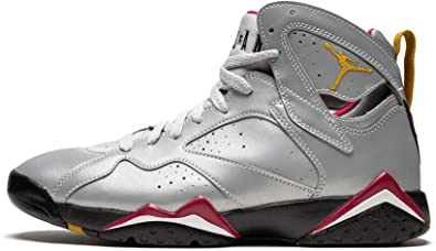 Jordan Air 7 Retro Reflections of A Champion