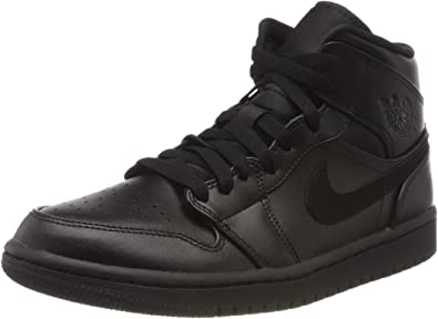 Nike Air Jordan 1 Zapatillas baratas