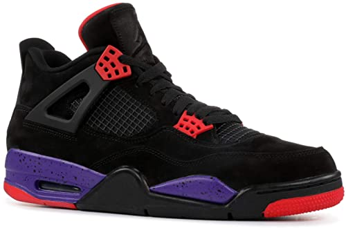 Zapatillas AIR JORDAN 4 Retro NRG 'Raptor'