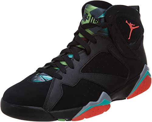 Zapatillas NIKE Air Jordan 7 Retro 30th