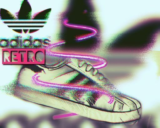 zapatillas adidas retro